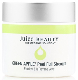 Sejas maska Juice Beauty Green Apple Peel Full Strength Mask, 60 ml