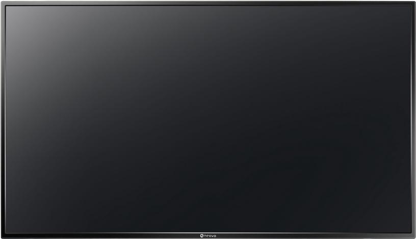 Monitorius AG Neovo PM-65P