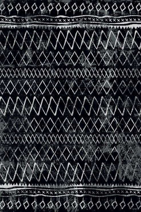 SN Timeles Carpet 140x190cm 7547b/c0818