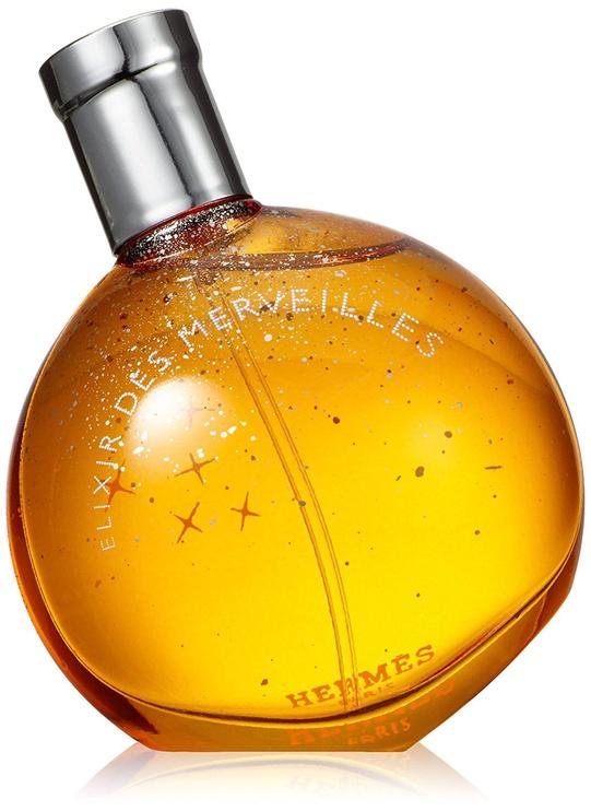 Kvepalai Hermes Elixir Des Merveilles 100ml EDP