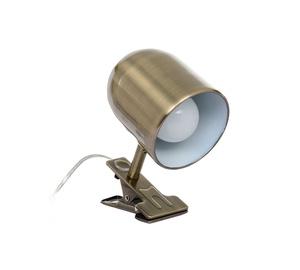 LAMPA GALDA AR STIPR TK-246BR 60W E27