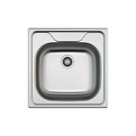 Мойка Asil Krom Sink AS14 AS1007