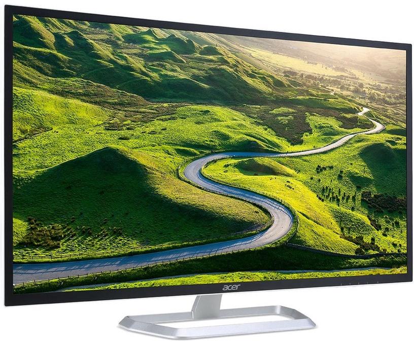 Monitorius Acer EB321H