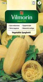 Ķirbja sēklas Vilmorin Spaghetti