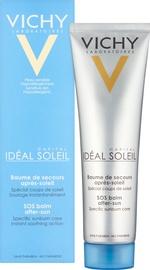Balzamas po deginimosi Vichy Capital Soleil After Sun Repairing, 100 ml
