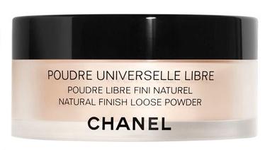 Chanel Poudre Universelle Libre 30g 20