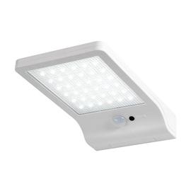 Saulės energija įkraunamas šviestuvas Osram Solar, 3W, LED