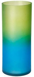 Verners Cylinder 35x14.6cm