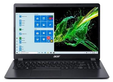 Acer Aspire 3 A315-56 Black NX.HS5EL.006