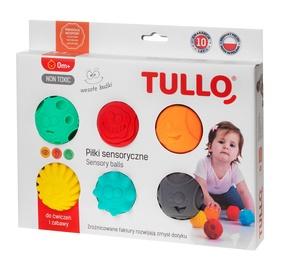 Tullo Sensory Balls 6pcs 462