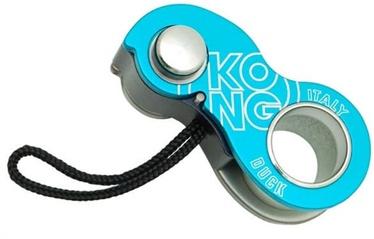 Kong Duck