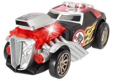 Dickie Toys Daredevil 203765000