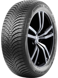 Automobilio padanga Falken Euroall Season AS210 225 55 R18 102V XL