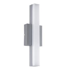 Gaismeklis Eglo Acate LED 94845, 8W