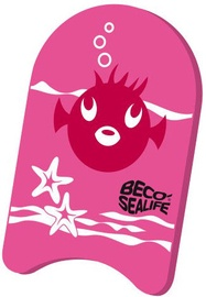 Beco Sealife 9653 Pink