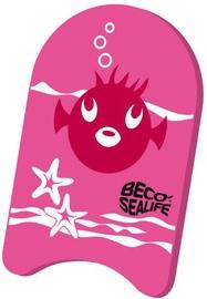 Beco Sealife 9653 Pink