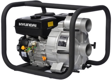 Hyundai HYT 80 Water Pump