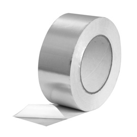 ALUMINIUM SMOOTH TAPE TAL-50-50