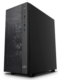 Стационарный компьютер ITS, Nvidia GeForce GT 1030