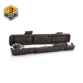 "Atslēga dinamometr. Forte Tools 231002, 19–110 Nm, 3/8"""