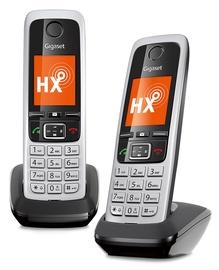 Gigaset C430 HX Duo