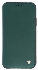 Vix&Fox Smart Folio Case For Apple iPhone XS Max Green