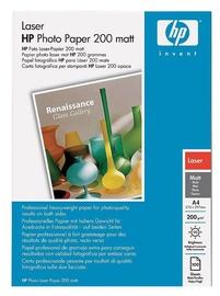 HP Q6550A A4 Matte 1000