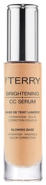 By Terry Cellularose Brightening CC Serum 30ml 03