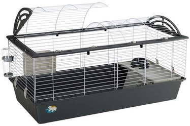 Ferplast Casita 120 Cage