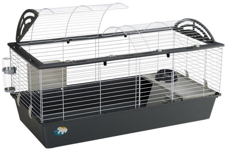 Ferplast Casita 120 Cage