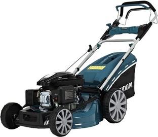Hyundai L 5300S Petrol Lawnmower