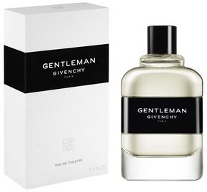 Givenchy Gentleman 2017 50ml EDT