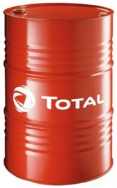 Total Quartz Ineo Long Life 5W/30 Engine Oil 60l