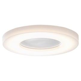 Lubinis šviestuvas Osram Lunive Ring, 18W, LED