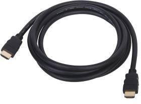 Sbox HDMI Cable 10m Black