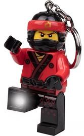 LEGO Ninjago Kai Key Light KE108K