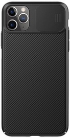 Nillkin CamShield Back Case For Apple iPhone 11 Pro Max Black
