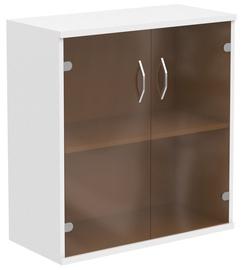 Skyland Imago Office Cabinet CT-3.2 White