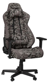 Nitro Concepts Gaming Chair S300 Urban Camo