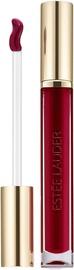 Estee Lauder Pure Color Love Liquid Lipstick 6ml 301