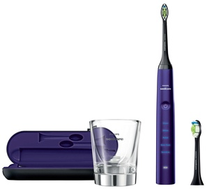 Philips Sonicare DiamondClean Sonic HX 9372/04