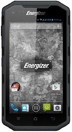 Mobilusis telefonas Energizer Energy 500 Black, 16 GB