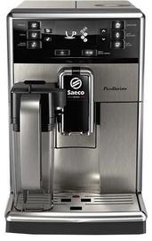 Kavos aparatas Saeco PicoBaristo SM5473/10