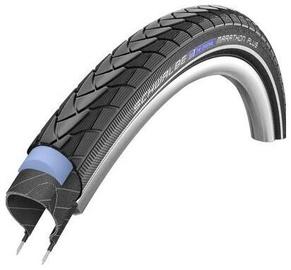 Schwalbe Marathon Plus Tire 28x1.50 Black