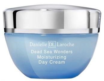 Danielle Laroche Dead Sea Wonders Day Cream 50ml