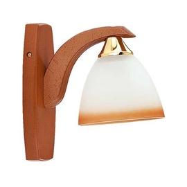 Sienas lampa Alfa 267 60W E27