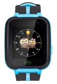 Išmanusis laikrodis Kruger&Matz SmartKid Blue