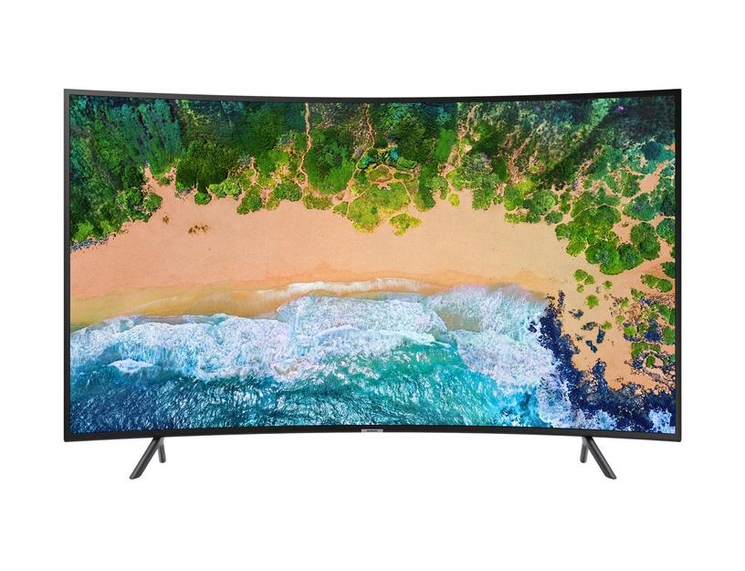 Televiisor UE49NU7372UXXH SAMSUNG