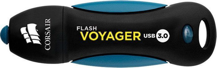 Corsair Flash Voyager 256 GB USB 3.0