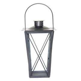 LATERNA LANTERN CONICAL L WL73